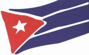 Kuba Cuba